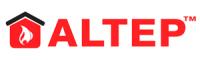 Альтеп - официальный сайт представителя в Киеве