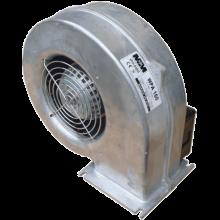 Вентилятор (Турбина) для котла