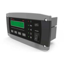 Автоматика для котлов TECH ST-37N-RS