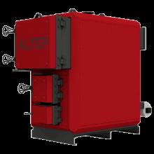Котел Альтеп Max 95-800 кВт