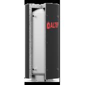 Теплоаккумулятор без телообменника Альтеп
